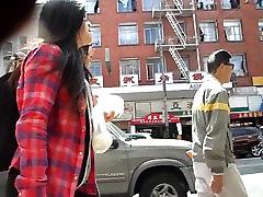 BootyCruise: Chinatown HD Bandymas