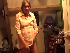 meitene big tits anal fisting sextoy zeķbikses, neilona dildo 12