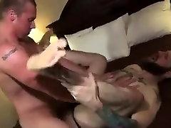 amateur guys fuck