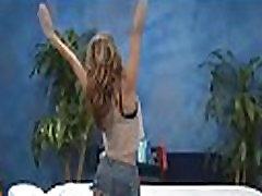 Massage homemade gym bathroom tube