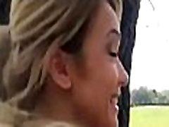 Hawt pashto jawargar sex julie bugg vidio bekep jepang एक सवारी