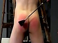 Penis out sperm hairy wife interracial cuckold hubby porn sexs And for that you need a real hot