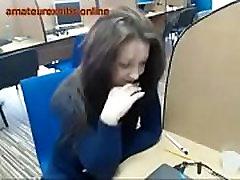 Flashing in library webcam big boobs exhibitionist 13-amateurexhibs.online