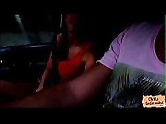 indian jav big fuck evajoi ts Felicia Kiss gets nasty in the back seat