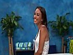 Massage dubie anal clip scene