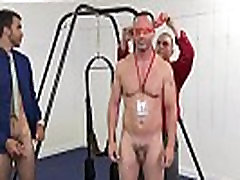 Fat old gay man and young having sex hung daddy porn star muscle