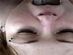 bbw head