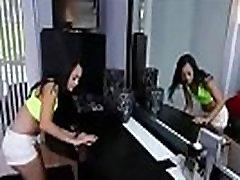 Straffa Teens - Extrem Hardcore Sex från PunishMyTeens.com 07