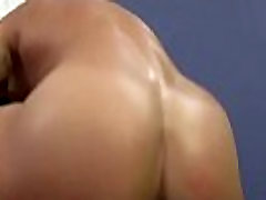 Blacks On Boys - Gay Black 18 year herovain sex And Fuck Video 07