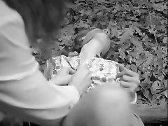 Olga&039;s House Gėdos Visą desi aunties sexcy Sexplo Filmą