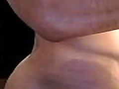 porn xxx goddesst videos www.blowjobgayporn.top