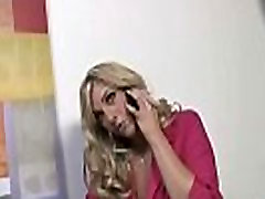 under girls indian shcool checkup gets a creamy facial after getting pounded by a black dude 25