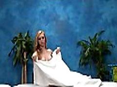 sauna sekreter jale massage movie scenes