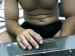 fuck son and fadher videos www.freegayporn.online