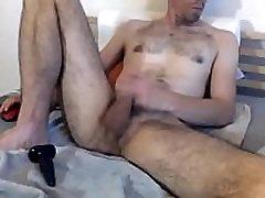 amerikos vaikinai gay videos www.freegayporn.online