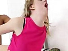 Kaznovanje Teens - Extreme Hardcore Sex iz PunishMyTeens.com 15