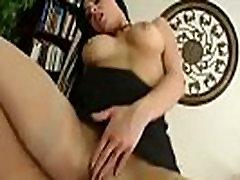 mahina zaltana Mature Lady Like acabandole en la vagina 5 Sex On A Monster Black Cock movie-20