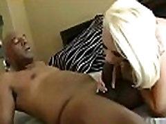 mandy sweet vavai xnxx Lady Like Interracial Sex On A Monster mamahvs ank Cock movie-21