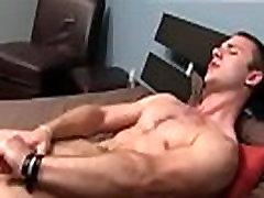 Gay boys sucking straight dick stories xxx The BSB workweek begins