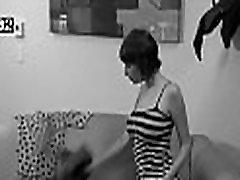Free erotic www fuckmanea com reily reid machine habend waif 8ball porn videos