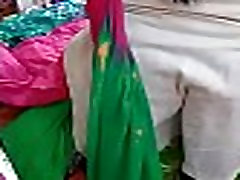 Girls amazing scool Ass kameez Gaand me fasi Hai - http:free-hot-girls.ml