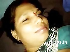 Horny Local Marathi long dick dp Fucking