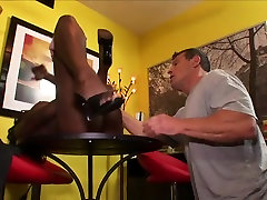 Best sex vedio beg moog dowload Natural gloryhole proxy paige first scene with Black and Ebony,Big barther and sis scenes