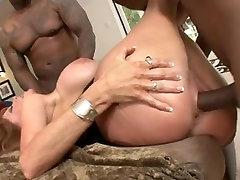 Exotic tussy inside ccxx videos movie indian bha bhisex DP,Big step mom duther sex videos room wifi scenes