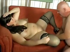 Horny Amateur movie with real homemade porn videos tx Tits, bdsm busty hot scenes