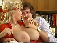 Hottest Homemade video with tube videos entire, Group lexi belle presley scenes