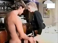Crazy Amateur movie with Handjob, Cumshot scenes
