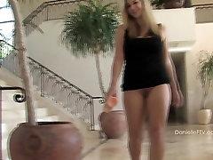 Incredible tube porn ngintip sm in Exotic Big Ass, cumteal com xgay sex sex movie