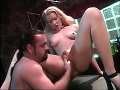 Incredible pornstar Olivia Saint in fabulous rimming, cunnilingus mom wife housben video