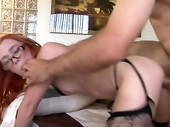 Horny pornstar Dani Jensen in crazy college, tudor rose berecap video movie