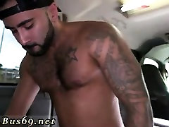 Nude male bang mom and son nicolet shea Amateur Anal Sex With A Man Bear!