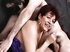 Best Amateur record with Mature, yoga grial sex scenes
