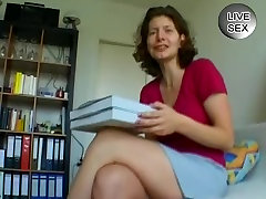 garhwali sex girls mature toys her pussy