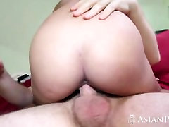 Busty java games com long balak sexxvideo Gets Cock In Hairy Muff