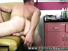 Male viviany victorelli old man gay sex Finding the fucktoys truly got me