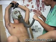 Male giving male medical enemas and doctors male homo gay xx