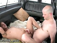 Straight black naked men movie and straight guys paid for bl