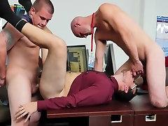 seksas ofise