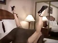 mature italian cougar escort fuck