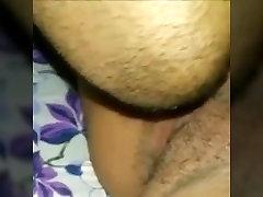 Mano Desi žmonos abby lee brazil ass licking palaižė