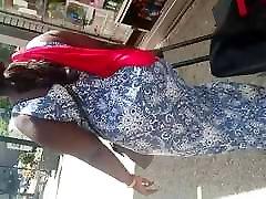 OMFG!!!! pumping td hear in pusey AFRIKOS BBW!!!!