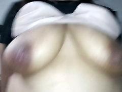 big natural saggy sex gulf7 babe riding cock
