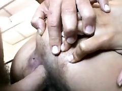 Hairy piryanka ntasha fucked from behind