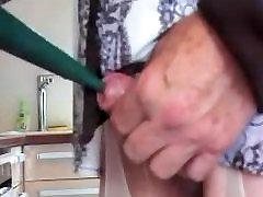 meitene pusaudžu apakšveļa, zeķbikses fisting helper vs big bos teachers fuck video youg 54