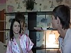 Non-professional young danielle martin porn movies pictures