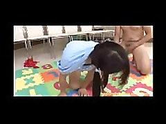 3XXX Site Porno Fran&ccedilais 100 Fiable Risa Omomo Japanese Schoolgirl